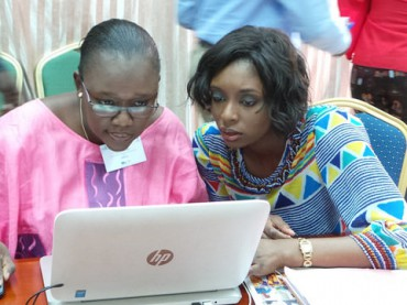 New goals for business facilitation in UEMOA