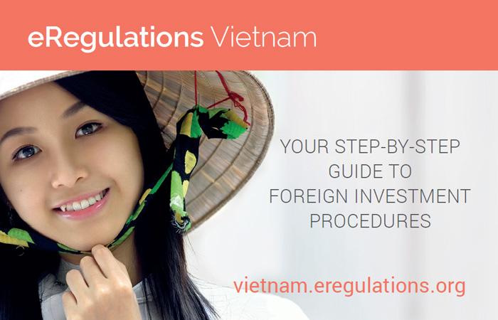 imagevietnam