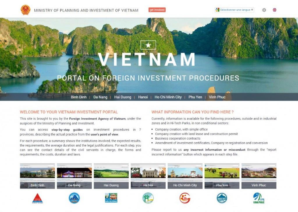 imagevietnam2