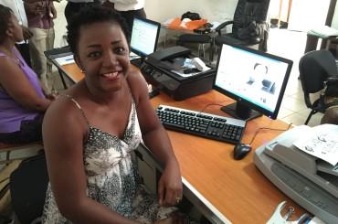 MyBusiness.cm: register your business online
