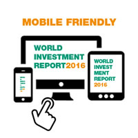 World Investment Report 2016