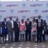 Kenya launches a Trade Portal Project at UNCTAD '14