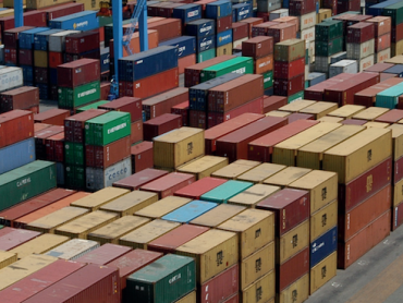 WTO Trade Facilitation Agreement entry into force – What's next?