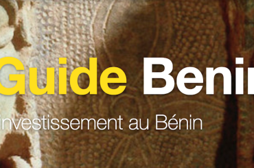 iGuide: a new way to promote investment in Benin