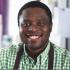 Start your business online in Benin with MonEntreprise.bj