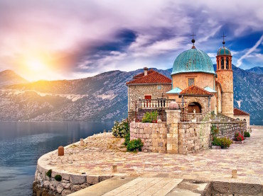 Montenegro: aligning administrative practices and regulations