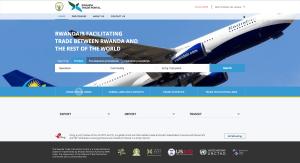 Rwanda_Trade_Portal